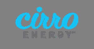 Cirro Energy Logo