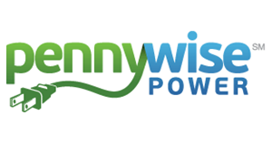Pennywise Power Logo
