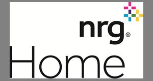 NRG Home Logo