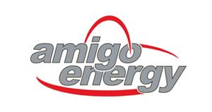 Amigo Energy Logo
