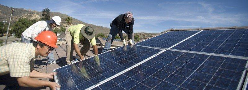 Texas renewable electricity rates