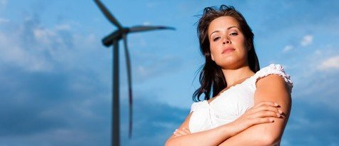 renewable electricity rates
