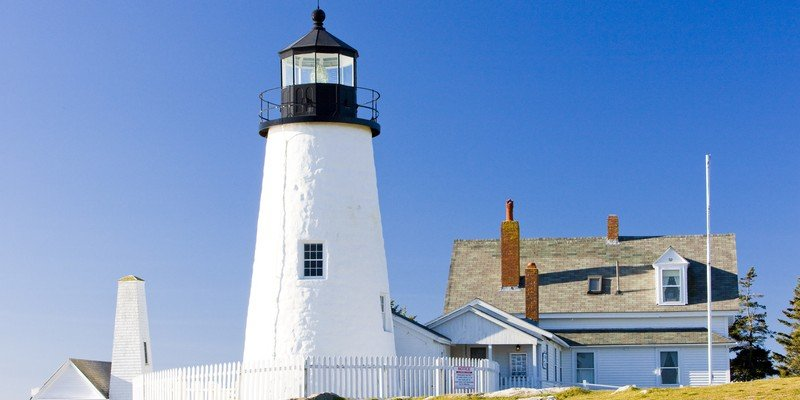 Cheap Maine electricity rates