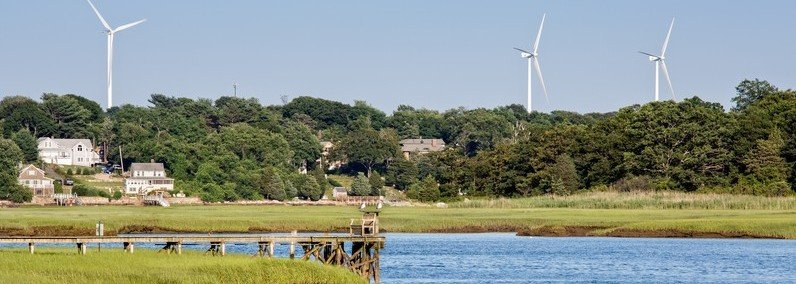 Lowest Massachusetts electricity rates