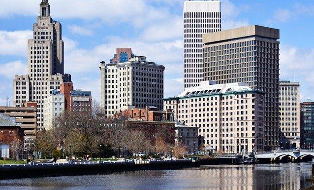Rhode Island Renewable Energy - Electricity Match