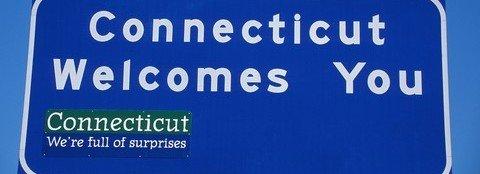 Connecticut Electricity Rates