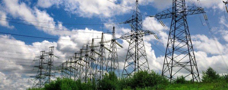 Choose houston electricity provider