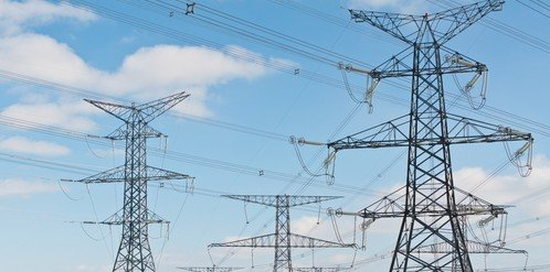 connecticut electricity