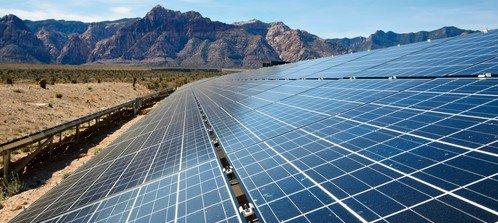 texas green energy plans