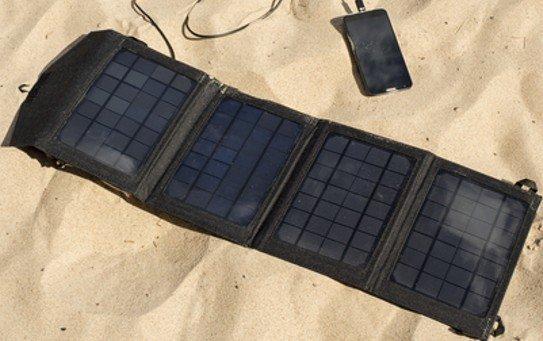 renewable energy plans