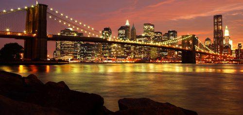 New York power to choose