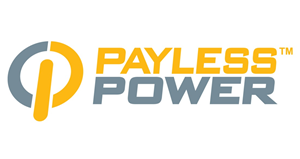 Payless Power Reviews >> Payless Power Review