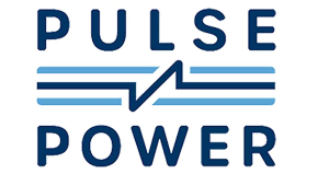 Pulse Power Logo