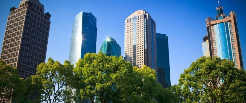 electricity providers in Houston, Texas